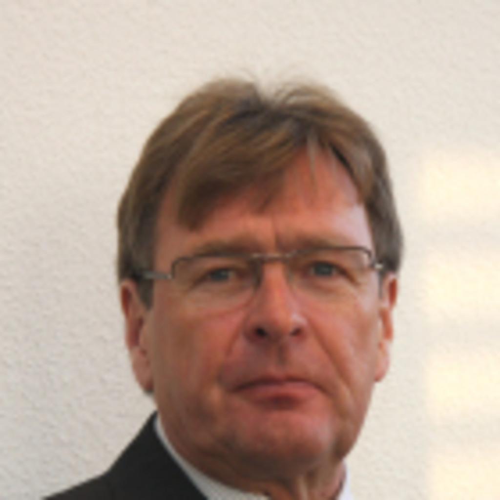 Hans Beat Moser - Integrationsbeauftragter/Leiter Fachstelle Integration -  Sicherheitsdirektion Basel Landschaft   XING