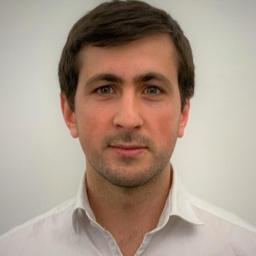 Agustin Zappacosta