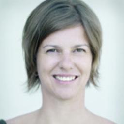 Tina Ruprechter - www.personalities.at - Wien