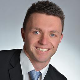 Kai Wenzler - Nokia Solutions Networks - Ulm