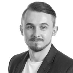 Lars Milferstädt's profile picture