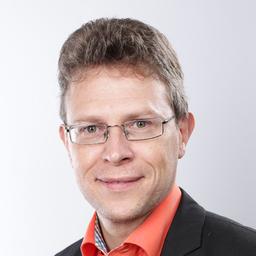 Hagen Müller