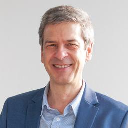 Matthias Scheurle - ViV Werbeagentur - Werbung, Konzepte und Corporate Design. Industrie – Kultur. - Stuttgart