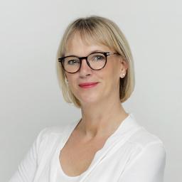 Andrea Ehardt - Büro Konzept - Wien