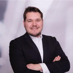 Paul Flechsig - KPMG AG Wirtschaftsprüfungsgesellschaft