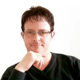 Bernd Niederwieser - headtrick –Agentur für integrierte Kommunikation GmbH - Vöhringen