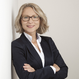 Jeannette Staudt - BASF Services Europe GmbH - Berlin