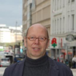 Kay Ingwersen - Ingwersen Kommunikation - Markenbildung, Pressearbeit, Publikationen - Hamburg