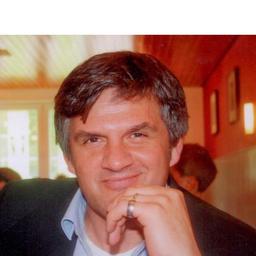 Bernd Schöll - ppm materials GmbH - Kirchheim-Teck