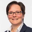 Ulrike Stahl - Ulm