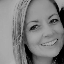 Melanie Enriquez's profile picture