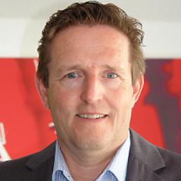 Claus Gossens's profile picture