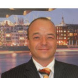 Marc Claes's profile picture