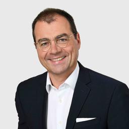 Johannes Eger's profile picture