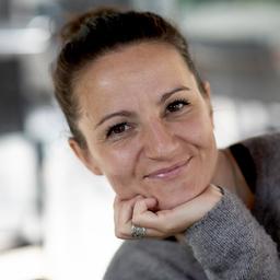 Kristin Müller - Kristin Müller - Kirchberg