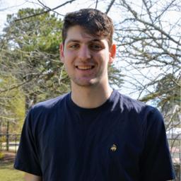 Milo Baker's profile picture