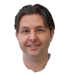 Patrick Egger - Jobprofi GmbH - Ostschweiz