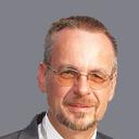 Michael Marschner - Buchholz