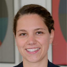 Victoria Dietrich's profile picture