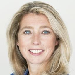 Marie-Louise Knoop