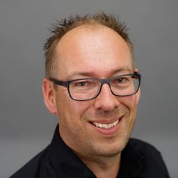 Werner Post - WP Marketing Werbeagentur - Papenburg