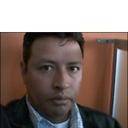 Eduardo Rios - BOGOTA