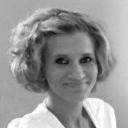 Anja Kolodziej-Winter - Meißen