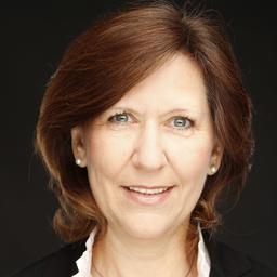 Elke Kurschus - Perspektive2030.de - München