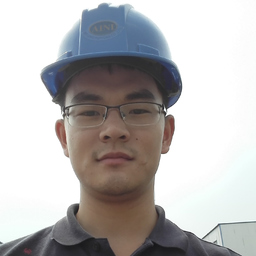 Ryan Ren - ELITE PIPING MANUFACTURE CO., LTD. - Beijing