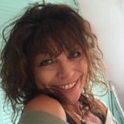 Angela Rebecca Pakulat - NEXTCAST Casting + Booking  +  Modelvermittlung - Hamburg