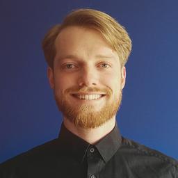 Benjamin Bohnhorst - ysura GmbH - Munich