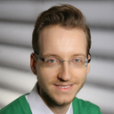 Daniel Seidl - Heiligenstadt