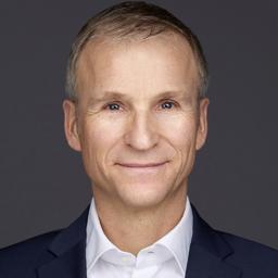 Dipl.-Ing. Arne Kramer - Dialog ermöglichen - Organisations-Beratung & Persönlichkeits-Entwicklung - Ottobrunn