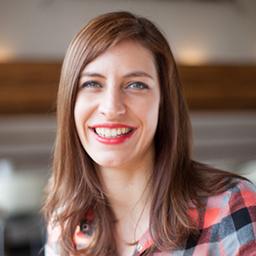 Jessica Schwarz's profile picture