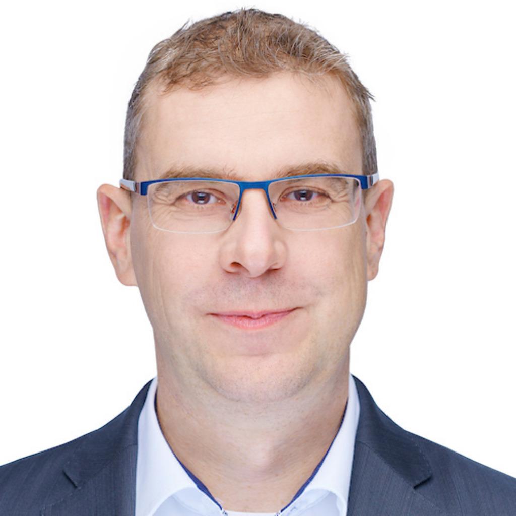 Michael steiner abteilungsleiter front und produkte arizon sourcing ag xing - Banken steiner ...