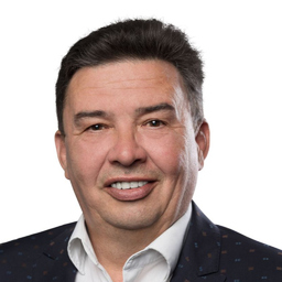 Jan Popp - Immobilienverwaltung Jan Popp e.K. - Greiz