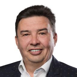 Jan Popp