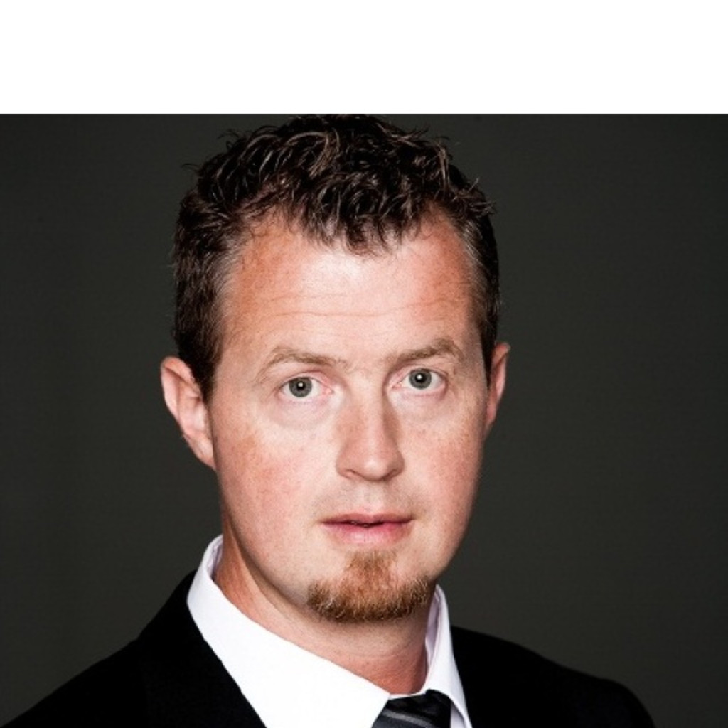 Dr. Volker Mostert's profile picture