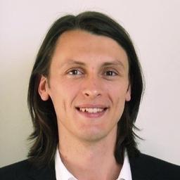 Sébastien Fauvel - Darwin Pricing GmbH - Basel