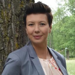 Karina Kellner's profile picture