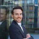 Christian Horn - Bayreuth