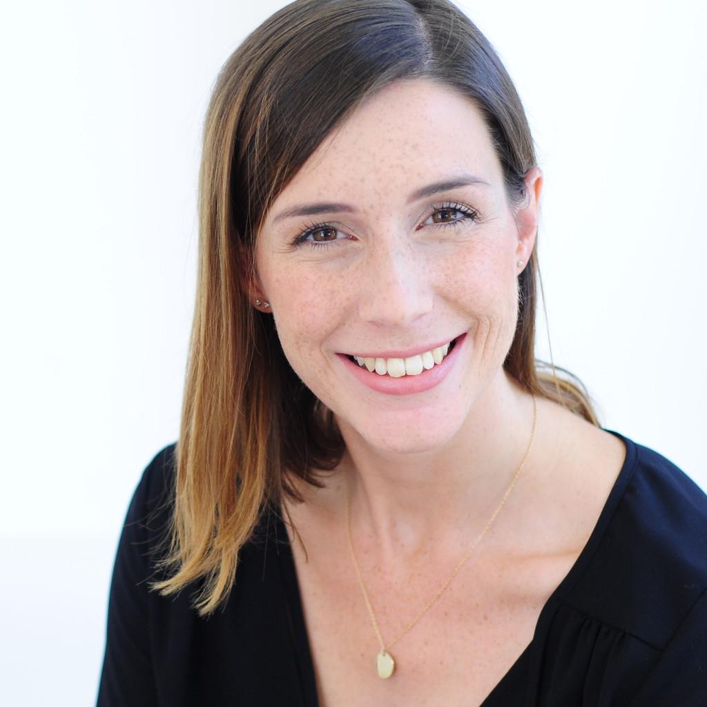 Friederike Nagel - Online Marketing Specialist - Gebeco GmbH U0026 Co. KG | XING
