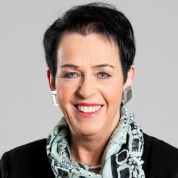 Martha Bächler's profile picture