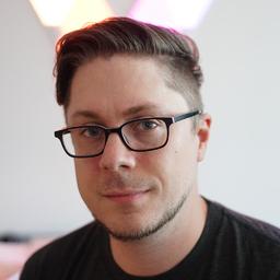 Patrick Dinger - Microsoft Corp. - Seattle
