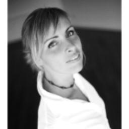Susanne Chacon Giron