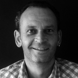 Andreas Weber - AWE BAU GMBH, Management - Bassersdorf