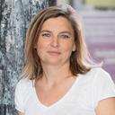 Anja Wegner - Hamburg