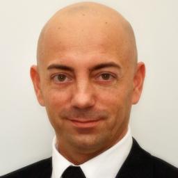 Franco D'Agostino's profile picture