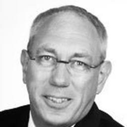 Claus Hadenfeldt - Hadenfeldt GmbH | Liquidität im Erbfall - Alzey