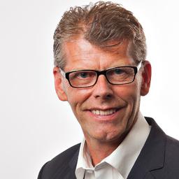 Andreas Theinert
